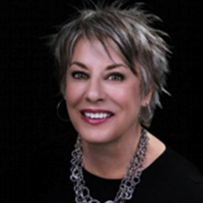 Meg Rogers